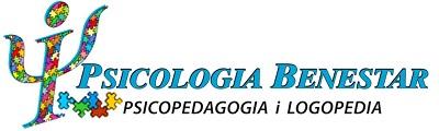 Centro de psicología Benestar